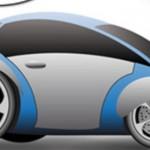 Automobilindustrie erwartet E-Auto-Boom