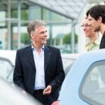 Tipps zum Gebrauchtwagenkauf
