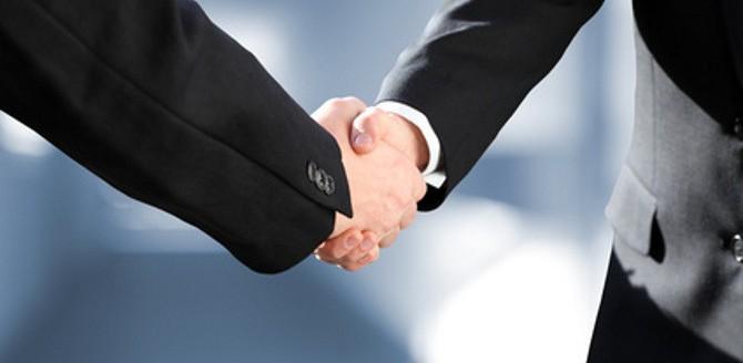 Autokredit vergleich autokreditrechner autokredit anbieter nachrichten