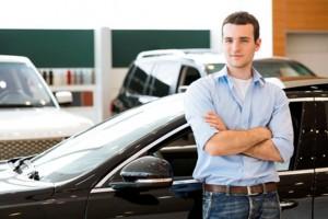 Weniger PKW-Zulassungen: Rekord-Rabatte für Neuwagen