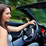 günstige Autokredite währen der Urlaubszeit