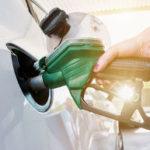 Gute Nachrichten für Verbraucher: Kurz vor den großen Sommerferien wird Benzin günstiger